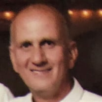 Guy P. Parenti