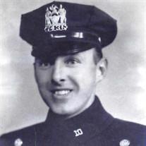 Thomas A. Casey