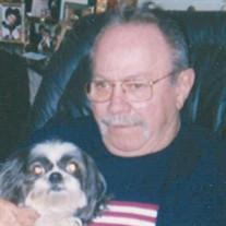 Frederick Kevin MULITSCH