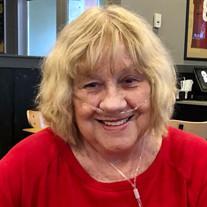 Donna Barth
