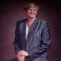 Deanna Joy (King) Sullivan