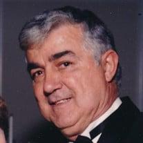 Robert A. Scalise Sr.
