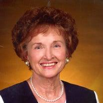 """Dorothy C. """"Dottie"""" Massanelli"""