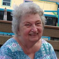 Diane Prigge