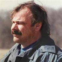 Dennis Fritzsche