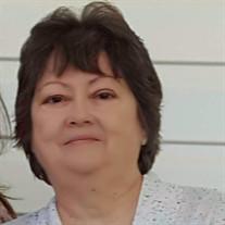 Lynn Floyd