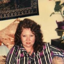 Judith Kay Sanders