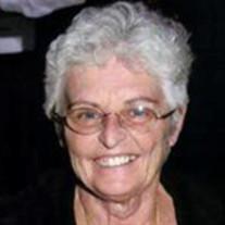 Susan T. Stevens