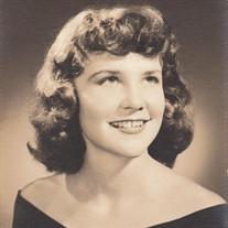 Blanche Anne Gue