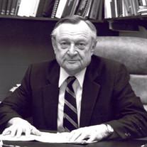 John Kolchin, Ed.D