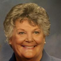 Eileen T. Crafts