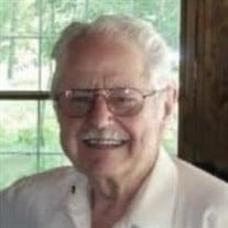 Albert J. Dowdle