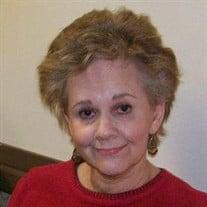 Sherry Gail Rayma