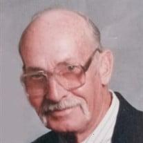 Edward L. Adams
