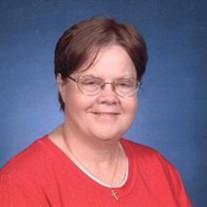 Nancy L. Foxen