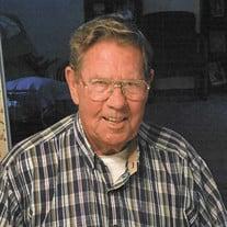 Willie Robert Dennard