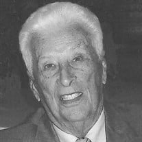 Earl Ellis Jr.