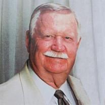 Dr. Delbert L. Opie