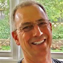 Dr. Timothy J. DeBoer