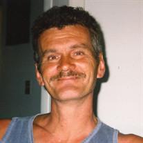 Timothy A. Kiley Sr.