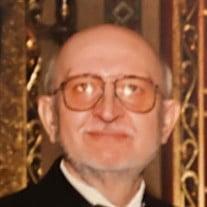 Joseph Lukman