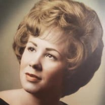 Donna Dillback
