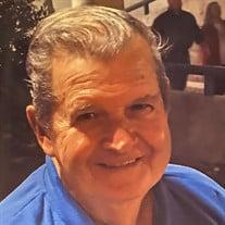 Mr. Stanford W. Gollotte