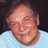 Dewey Hiler