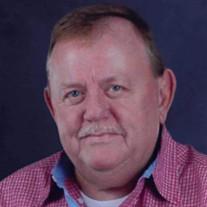 Robert Daniel Staton