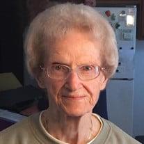 Vilma McKenna