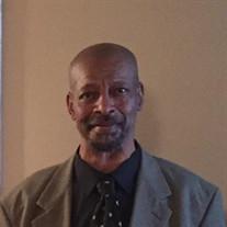 Mr. James A Whitehead