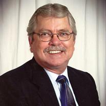 Howard Eugene Smelley