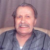 Frank Helland