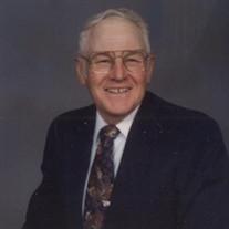 Earl Guenzler