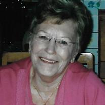 Janice Marlene Bennett