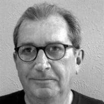 John T. Eiland
