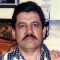 Jose M. Torres  Maciel