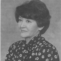 Erica Pirie Riegel