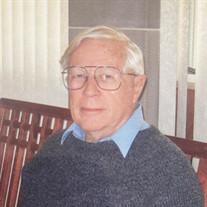 Ronald W. Potter