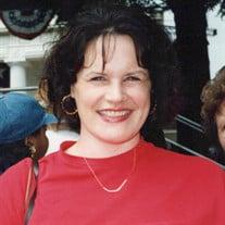 Anne Jackson Clower