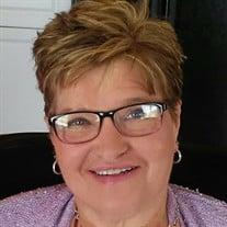 Barbara L. Nieland