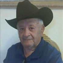 Raul Tinoco