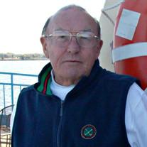 Gary Paul Kohler
