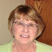 Janice Dorene Springer