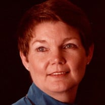 Dorothy Lavon Hollans