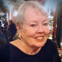 Sheila Ann Tharl