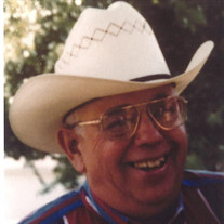 John Ross Mizer