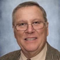 James M. Kalbach