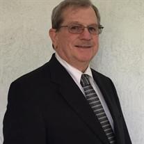 Ronald Dean Smola