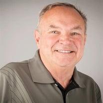 Ron H. Brinkman